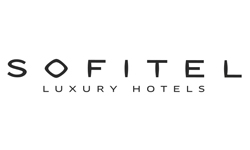 sofitel-luxury-hotels