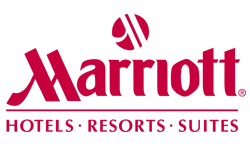 marriot_hotel