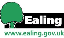 ealing-logo