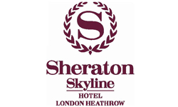 heathrow-sheraton-skyline