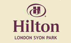 hilton-logo-1