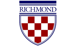 richomond